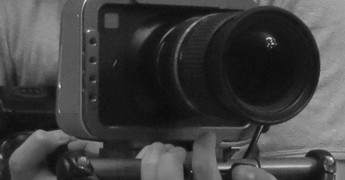 Lehre via Video und mit Video