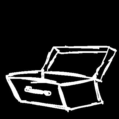 Toolsbox für Lehre